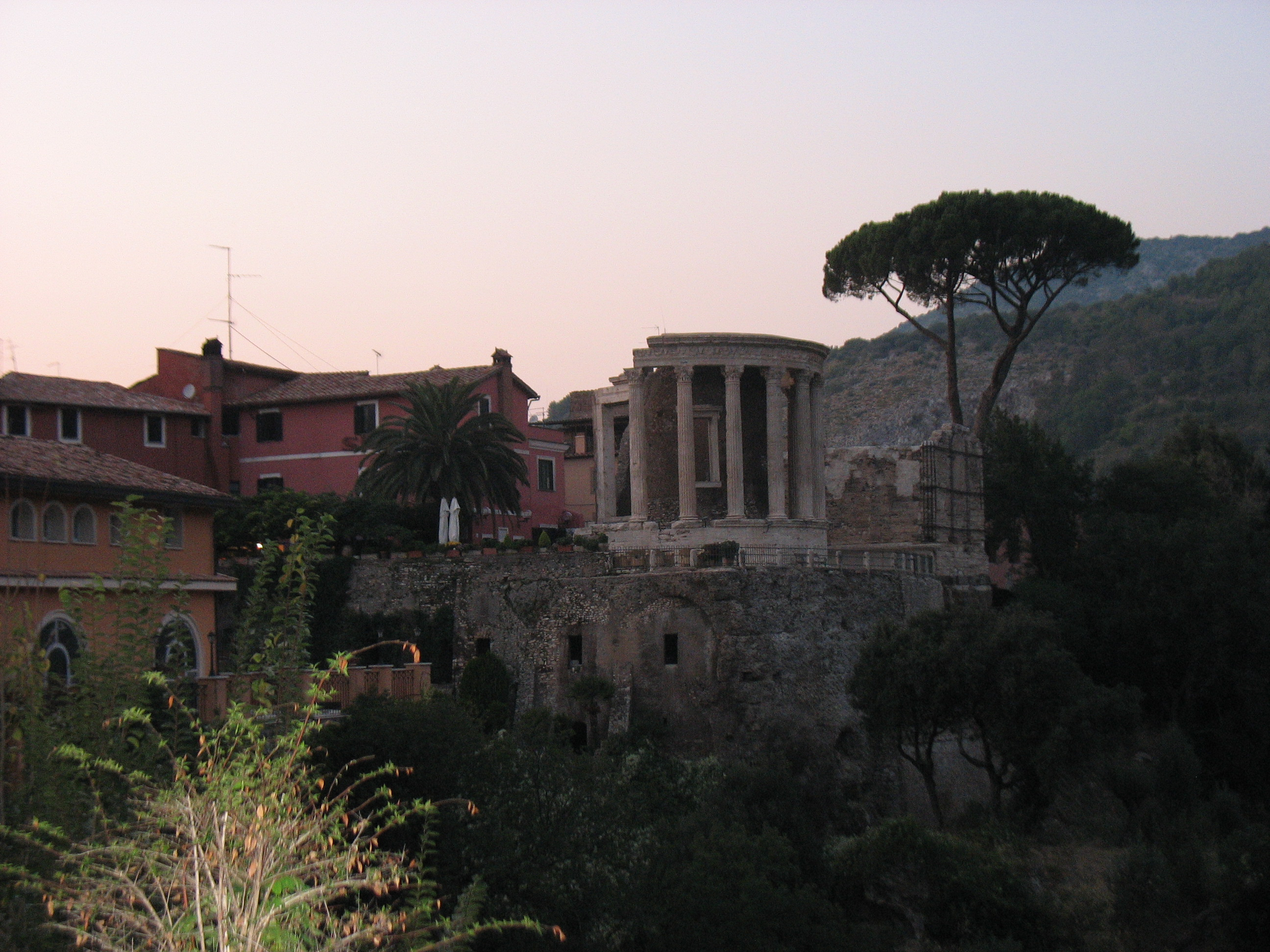 Italy 005.jpg