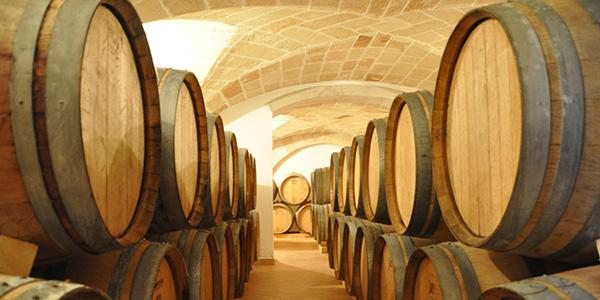 italy-for-wine-lovers2.jpg