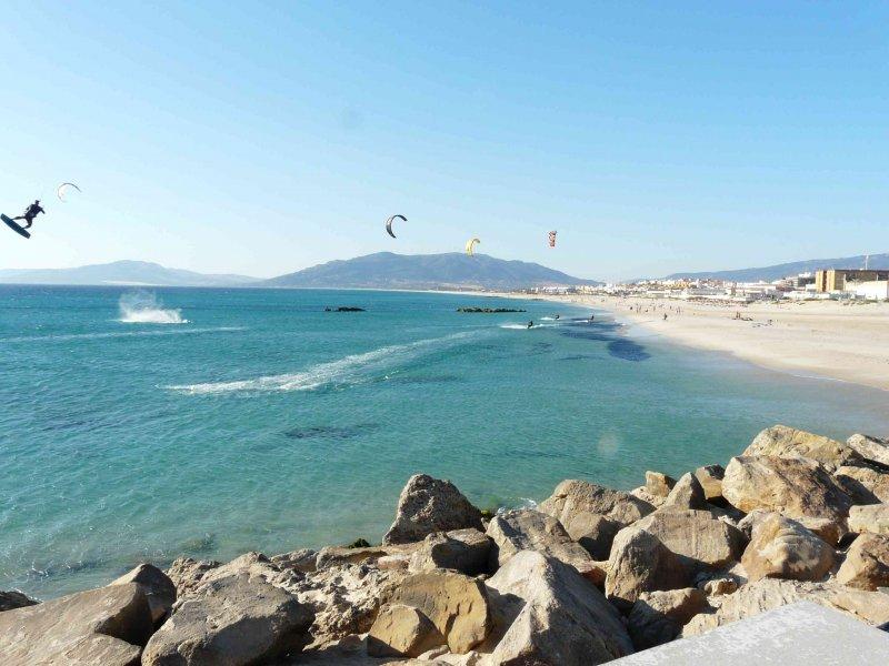 kitesurfers in Tarifa.jpg