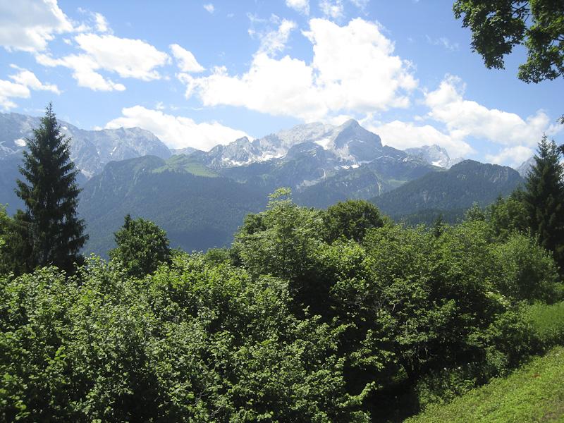 kw-alpine-01.jpg