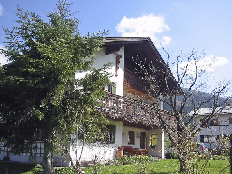 kw-alpine-07.jpg