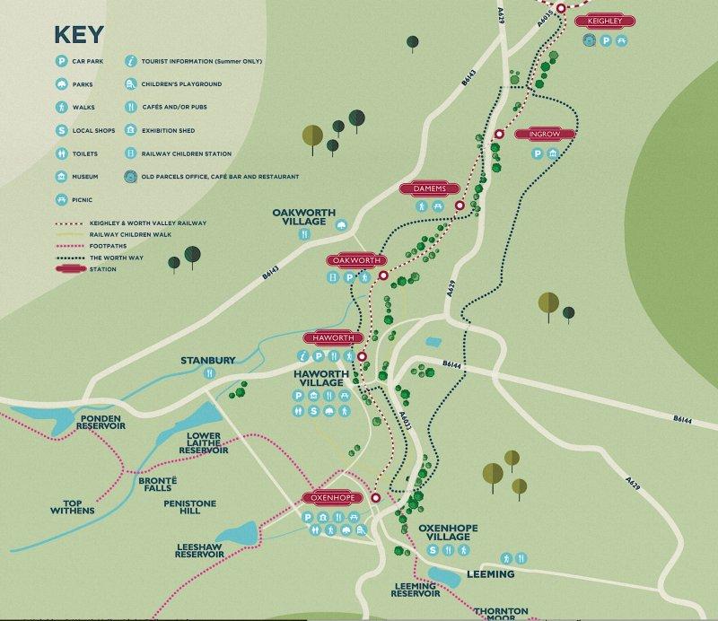 KWVR map .jpg