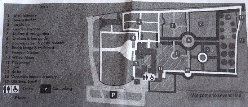 Levens Garden Plan.jpg