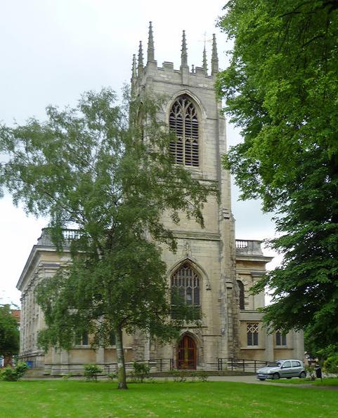 lincolnshire-gainsborough-15.png