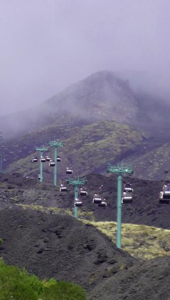 Mt Etna.jpg