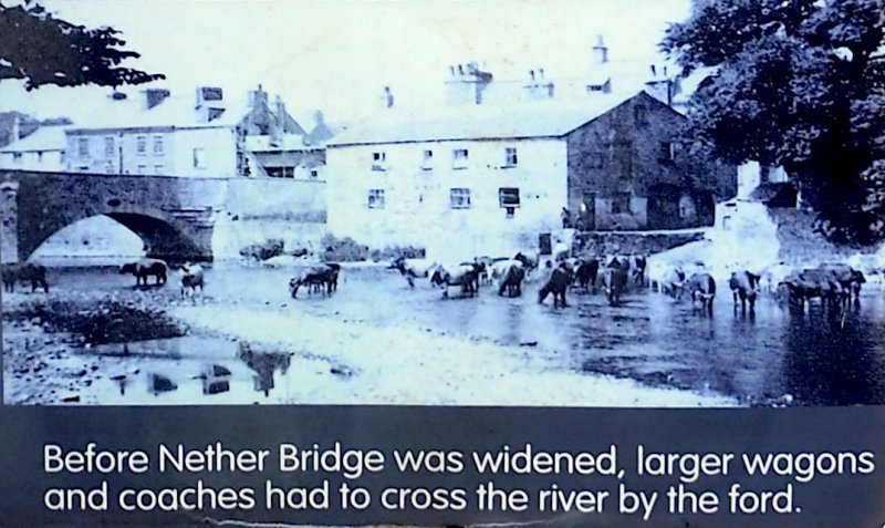 Nether Bridge.jpg