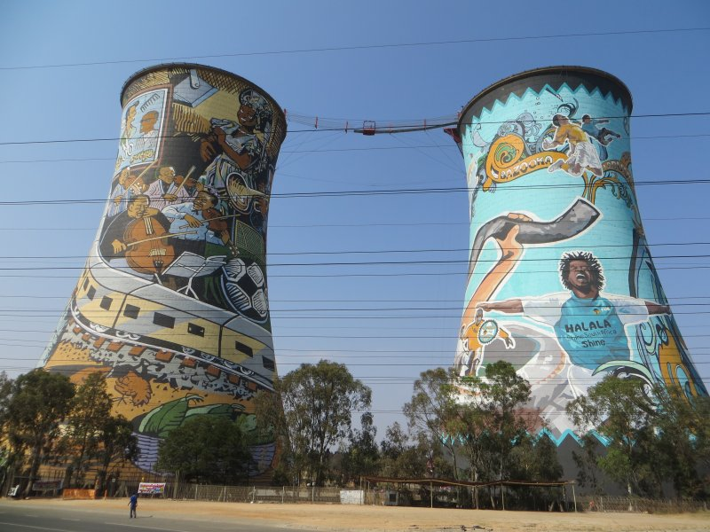 old cooling towers Soweto.jpg