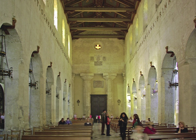 Ortygia cathedral.jpg