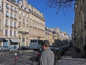 ourstreet.jpg
