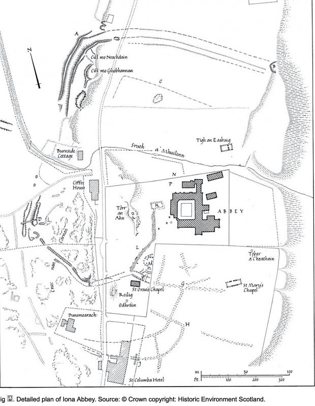 Plan of monastic site.png