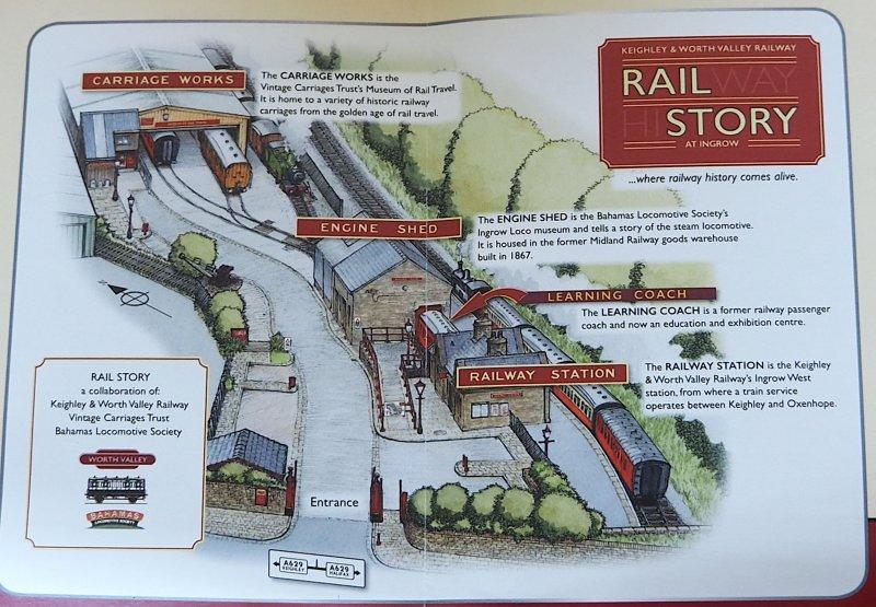 Rail story plan.jpg