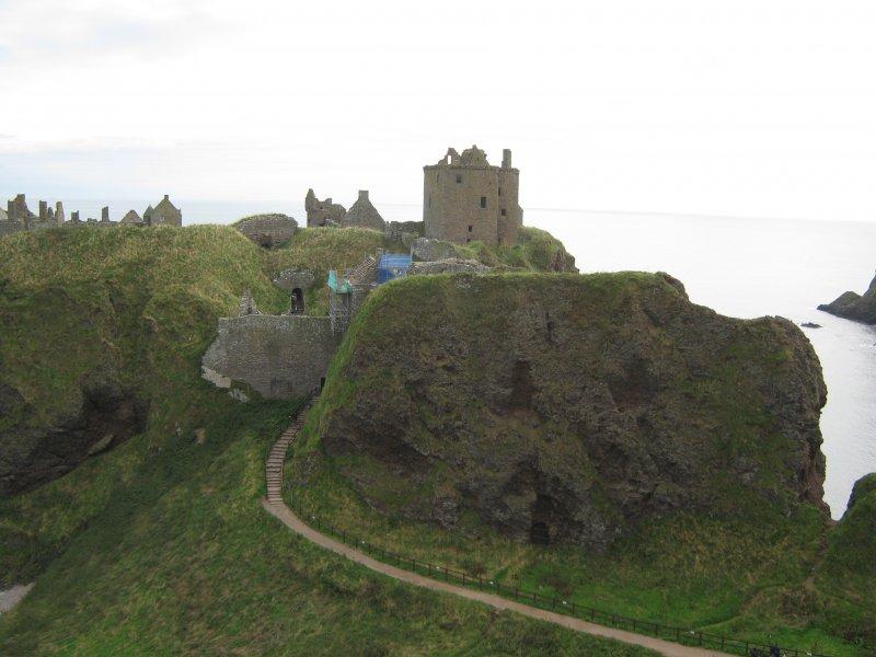 scotland-01.jpg