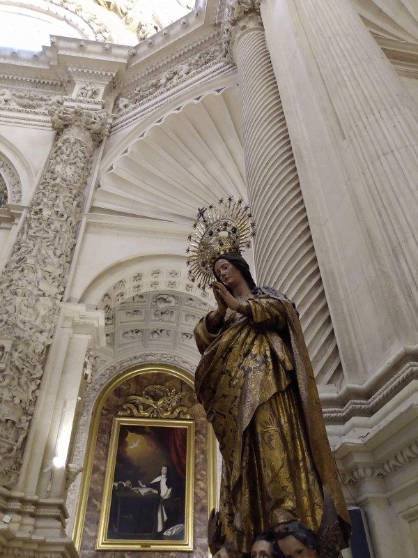 SevilleCathedral.jpg