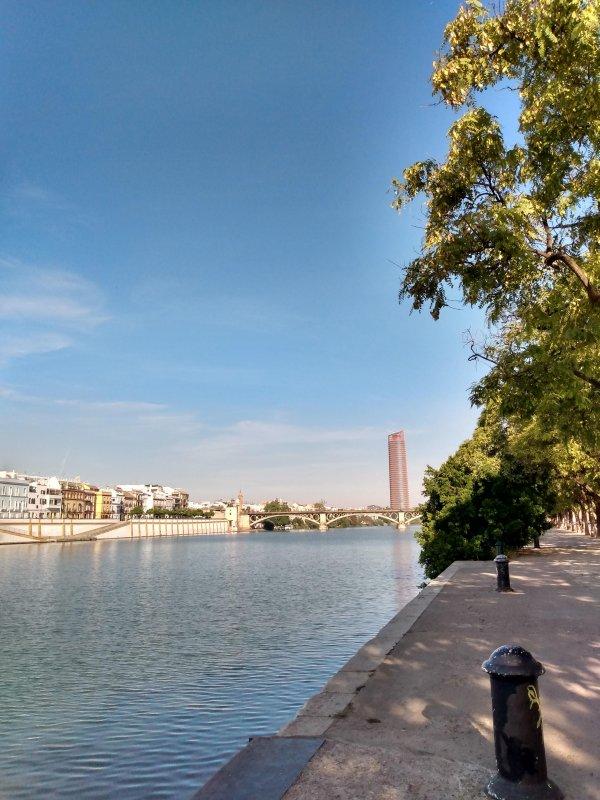 SevilleRiverside.jpg