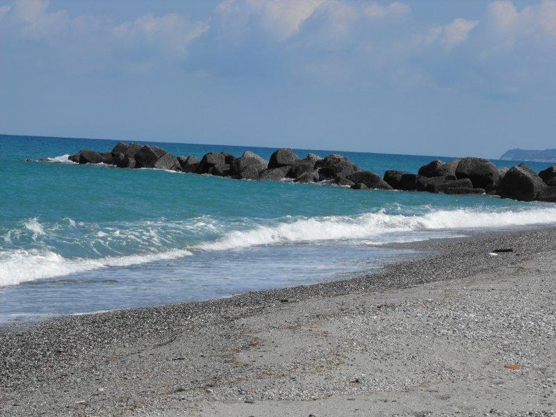 Sicily-Sea.JPG