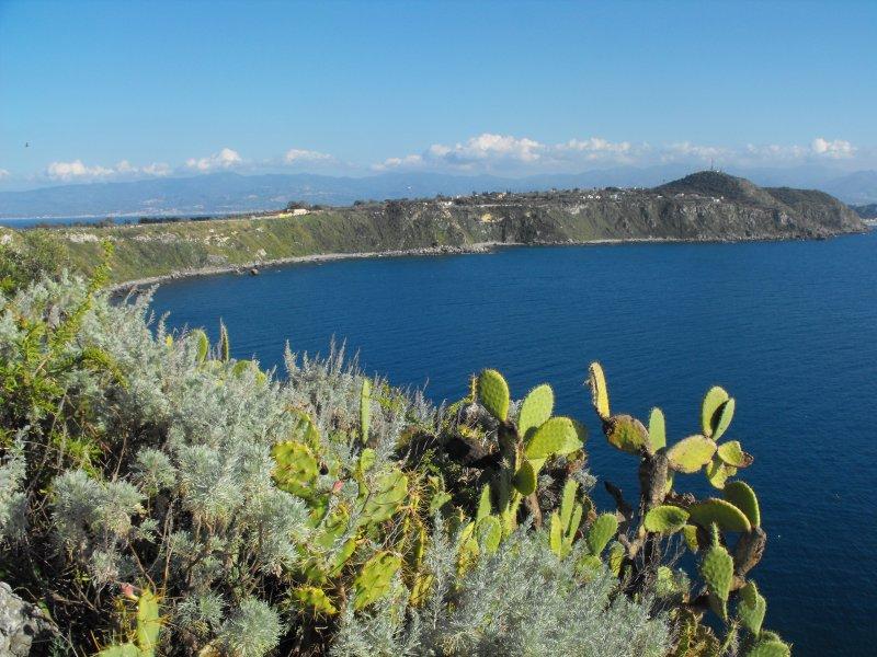 Sicily-Tongue of the World.JPG