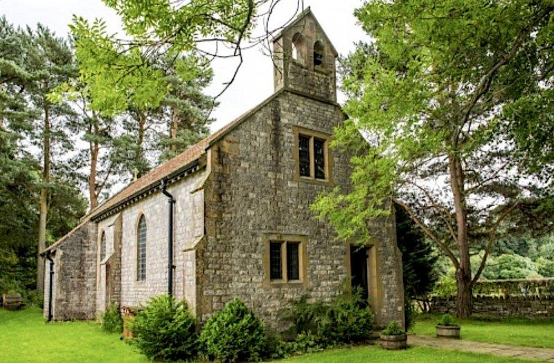 St Chads church .jpg