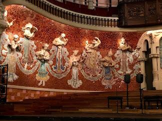 Stage Palau de Musica Catalan.jpeg