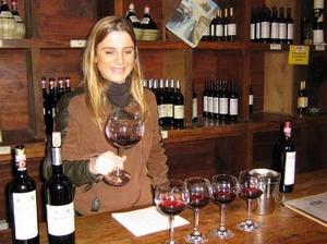 STTR__wine_tasting_Barbara.jpg