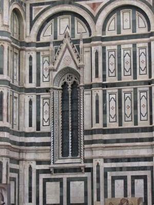 STTR_Duomo_exterior_detail.jpg