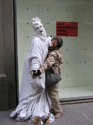 STTR_Earline_with_street_mannequin.jpg