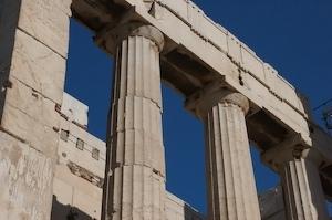 vjz-AcropolisTempleNN.jpg