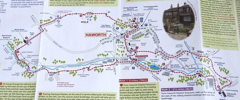 Walk map.jpg