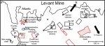 Levant-Mine_Gebaeude_en.jpg