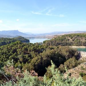 The Caminito del Rey (The Kings Path)