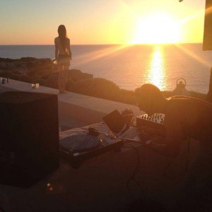 Ibiza Work & Pleasure