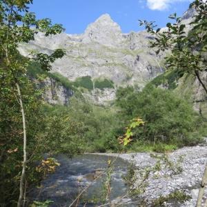 Rhone-Alps - Samoens