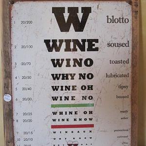Slow Bowl 2017 - Lompoc Wine Ghetto