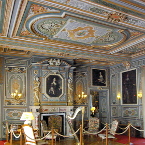Château de Cheverny - grand salon.png