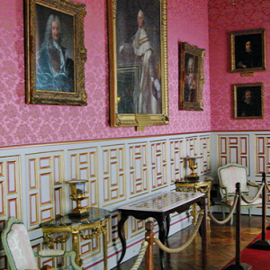 Château de Cheverny - gallery.png