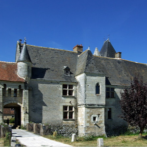Château de Chémery.png