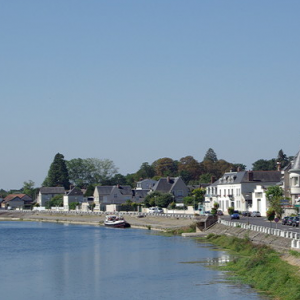 River Cher, Montrichard.png