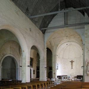 Église St Croix.png