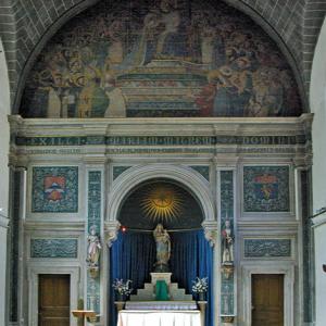 Montrichard, Chapelle de Notre Dame de Mont Carmel 2.png