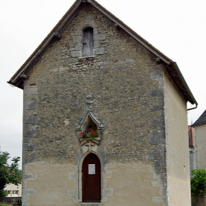 Jouhet, Funerary Chapel of Ste-Catherine.png