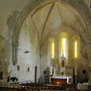 Jouhey, Église Notre-Dame.png
