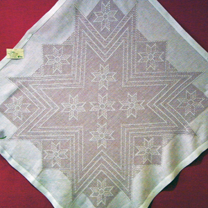 Angles-sur-l'Anglin - drawn thread embroidery.png