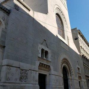 Trieste day8-01
