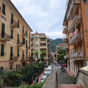 Levanto, Apartment Gabry
