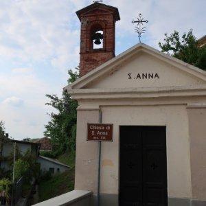 San Martino Alfieri
