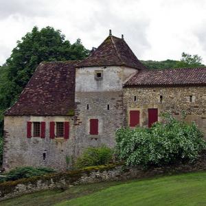 Urval, château.png
