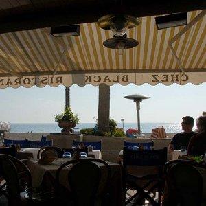 Chez Black, Positano, Italy