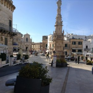ostuni historic center.JPG
